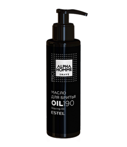 _AH-OIL190_bottle
